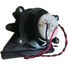 Robot ana Motor Motor Fan elektrikli süpürge fanı Ilife V7s Pro V7 ILIFE V7s robotlu süpürge parçaları Motor fanı