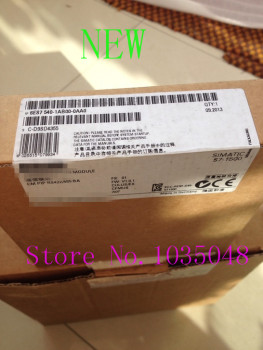 1PC 6ES7 540-1AB00-0AA0 6ES7540-1AB00-0AA0 New and Original Priority use of DHL delivery