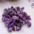 С украшением в виде кристаллов ароматерапия камень с эфирным маслом с использованием розового и фиолетового цветов белый желтый и зеленый ...