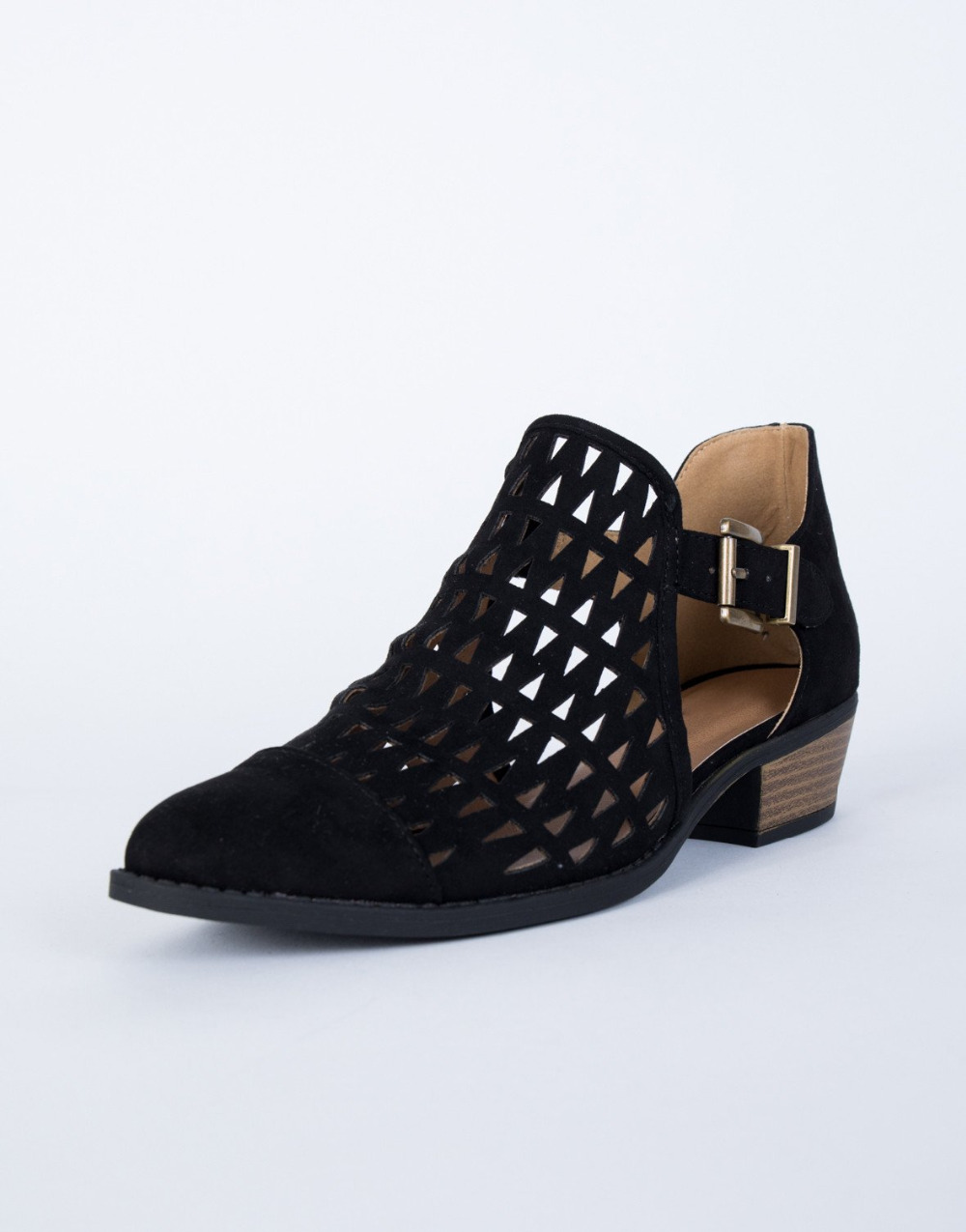 strapped-together-booties-black-2