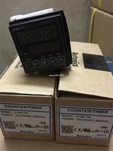 CT6S-1P2 CT6S-1P4 AUTONICS Multifunctional Timer Counter 100% New Original