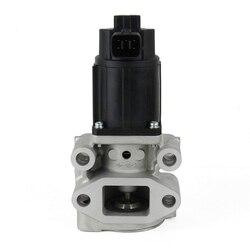 Uitlaatgasrecirculatieklep Egr-klep 1582A037 Voor Mitsubishi L200 Pickup Triton Pajero