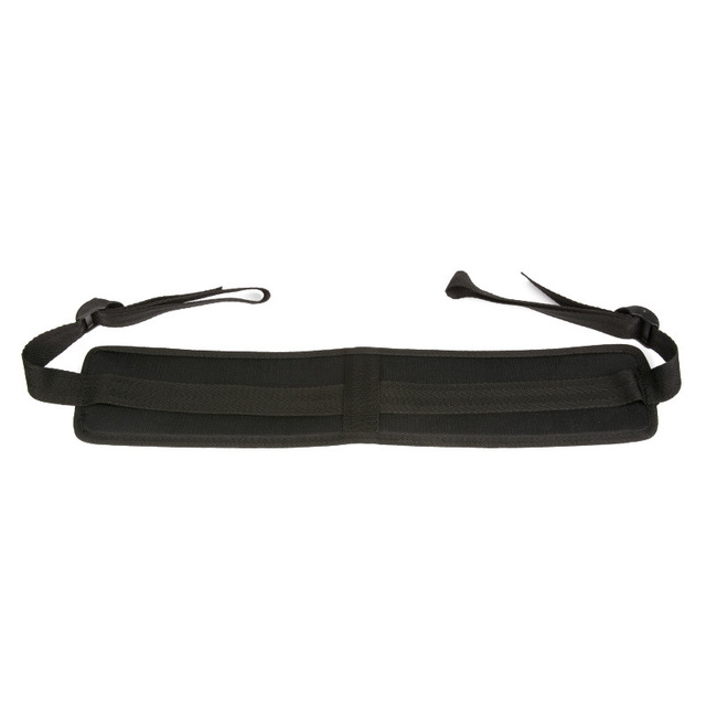 1PC Adult Doggie Strap...