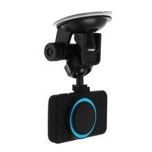Dispositif d'alarme de Fatigue de voiture tête haute système de sécurité de conduite alarme de conduite de Fatigue en temps réel moniteur Anti-sommeil intelligent