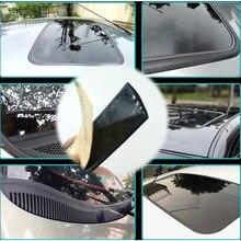 1 ~ 8 Đồng Hồ Cài Cửa Cói Weatherstrip Ốp Viền Cửa Xe Ô Tô Kính Cửa Sổ Cao Su Cho Xe Volkswagen GOLF áo Thun POLO Passat