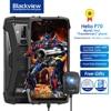 Купить Blackview BV9700 Pro IP68/IP69K Rugged M [...]
