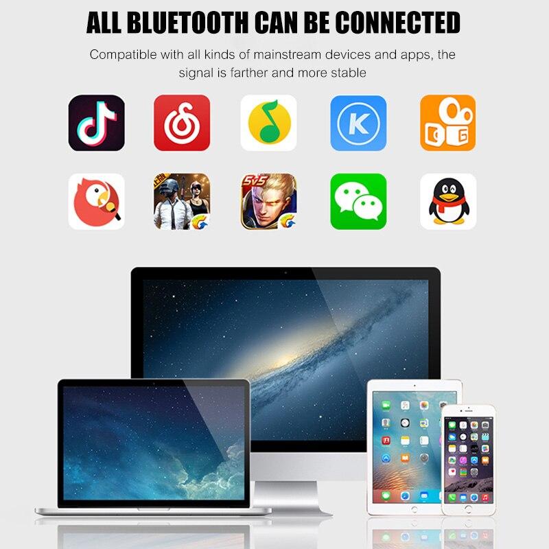 VOULAO-Cuffia-Senza-Fili-S11-TWS-Auricolari-Bluetooth-9D-Auricolari-Stereo-Con-1800mAh-Accumulatori-e-caricabatterie (1)
