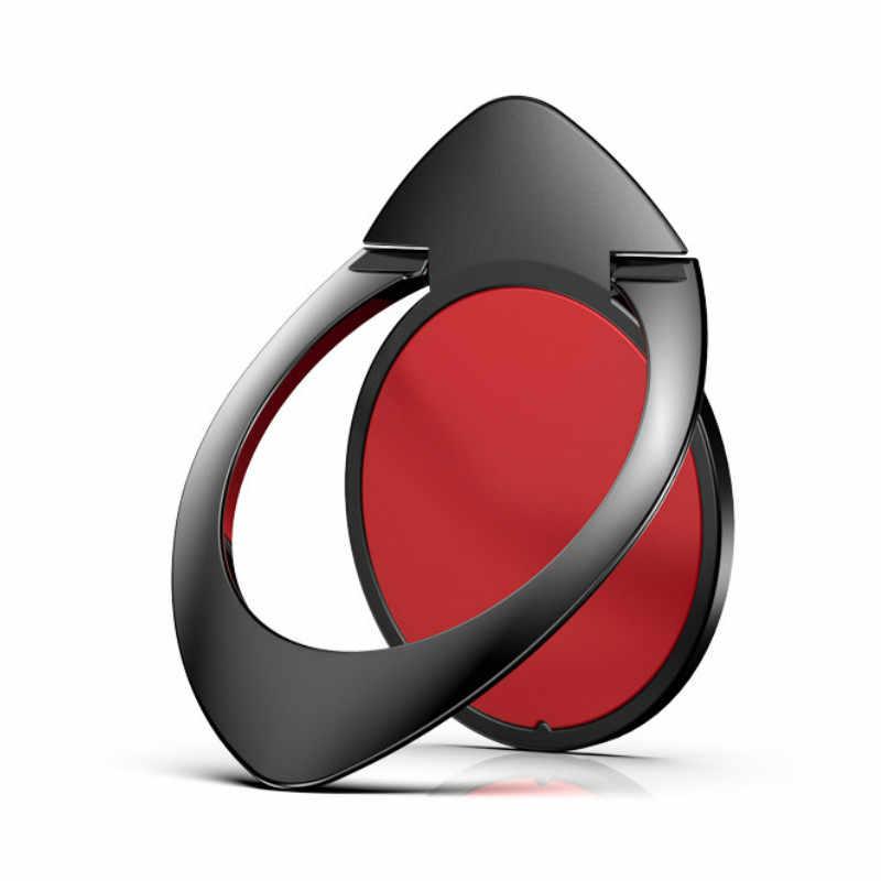 الاصبع حامل هاتف تقف دائرة قبضة حامل هاتف الهواتف الذكية ل iphone 7 xiaomi mi8 5 زائد الخليوي المحمول سيارة الهاتف حلقة حامل