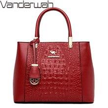 Luxury Handbags Women Bags Designer Elegant Women