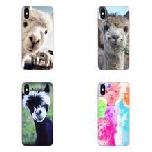 0576e348da798 Case and Llama Reviews - Online Shopping Case and Llama Reviews on ...