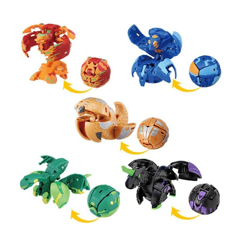 Горячая битва планета деформация Животное действие игрушка фигурки мгновенная деформация игрушка монстр Дракон динозавр игрушки Трансформеры игрушки