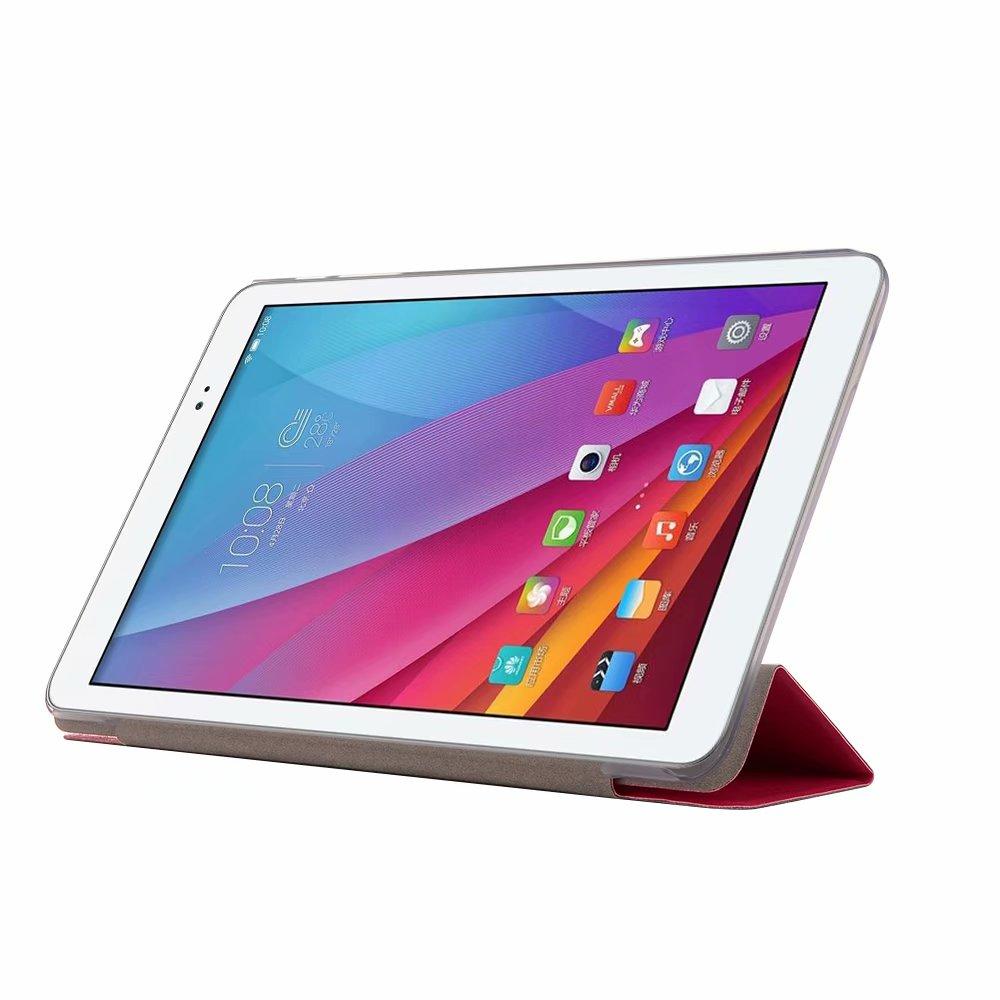 Чехол для Samsung Galaxy Tab A 2016 7,0 T280 T285, магнитная подставка, чехол из искусственной кожи для Tab A6 7,0-5