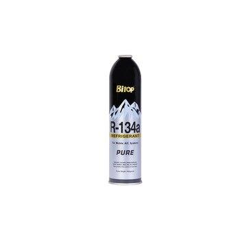 Car maintenance high purity refrigerant R134aPAG refrigerating oil purity 99.9% 1000g high purity hafnium metal beads 1 grams 99 9% purity