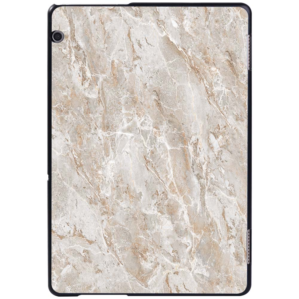 Marble024
