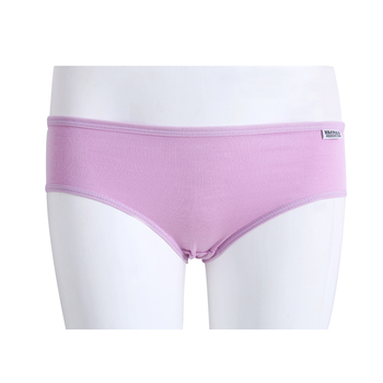 Sexy Women Cotton Underpant Briefs Lingerie Low Waist Underwear Panties Knickers Q1FE