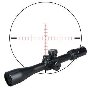 Quality guarantee tactical sid