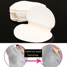 Absorb-Liners Sweat Deodorant Armpit-Stickers for Underarm-Sweat-Pads 400/500pcs