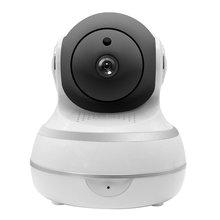 цена на 1080P HD IP Camera Night Vision CCTV Home Security Camera Wifi Wireless Cam Video Webcam Motion Detection IR-Cut XM-JPR2-R 3.6MM