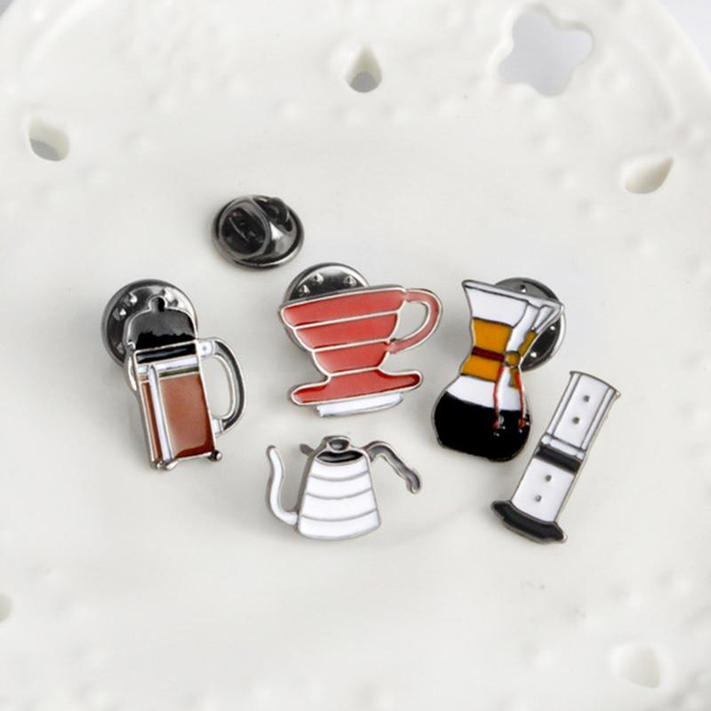 5pcs-set-American-coffee-Aero-Press-Chemex-Filter-cup-Brooch-Collar-Corsage-Shirt-bag-cap-Jacket.jpg_640x640