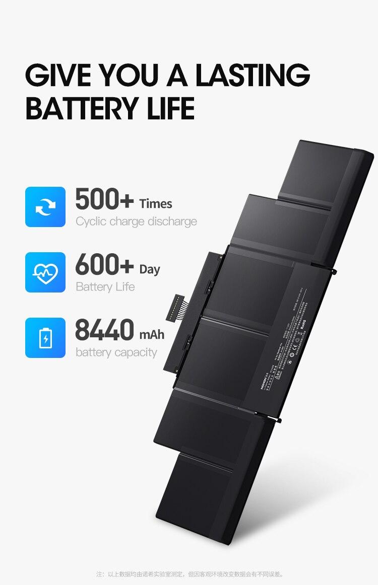 笔记本电池-A1494-详情页---英文版_04