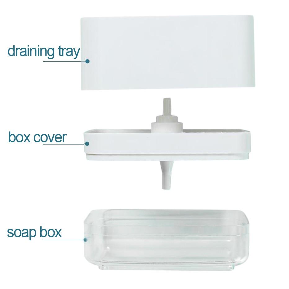 משאבת סבון 3
