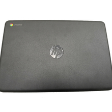 New Original For HP Chromebook 14 G5 LCD Rear Top Lid Back Cover L14333-001