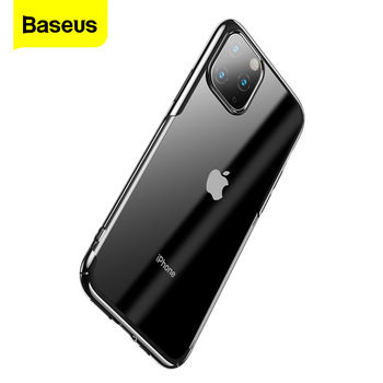 Чехол Baseus для iPhone 11 Pro Max 11Pro 1