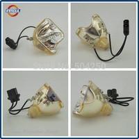 Projetor original lâmpada nua POA-LMP94/lmp94 para sanyo PLV-Z4 / PLV-Z5 / PLV-Z60