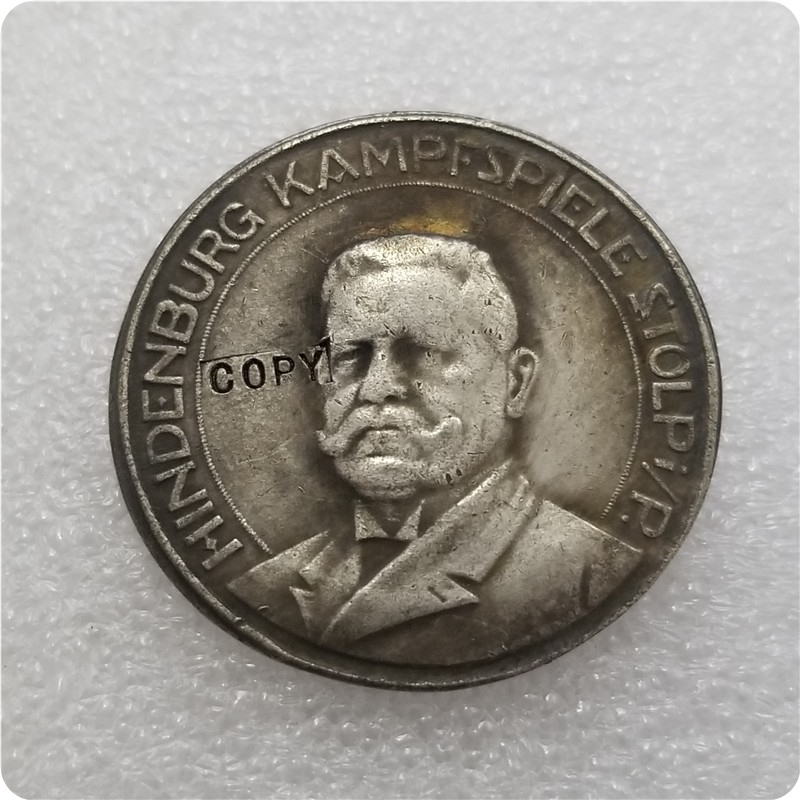Super Rare Donald Trump 2019 Silver Challenge Coin KEEP AMERICA GREAT !