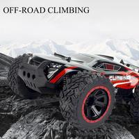 KYAMRC 1:14 Full Scale 2.4GHz RC Car Toy Mini climbing off-road racing toy car High Speed 25km/h Remote Toy for Kids Christmas