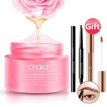 EFERO Freckles Cream Remove Melasma Acne Stains Pigment Melanin Dark Stains Face