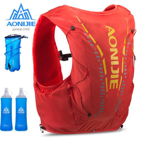 AONIJIE Advanced Skin 12L Hydr