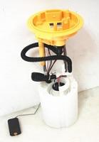 WAJ 전기 디젤 연료 펌프 어셈블리 5N0919050D / 5N0919088D / 5N0919088E 폭스 바겐 Tiguan 5N 2.0L 에 적합 2007-