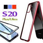 s20 ultra cover case...