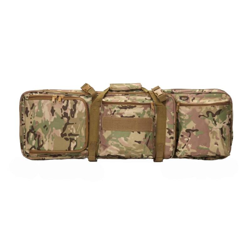 Carry Arma Caso Rifle de Caça Acessórios