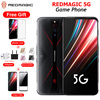 Купить Global Version Nubia RedMagic 5G Game Ph [...]