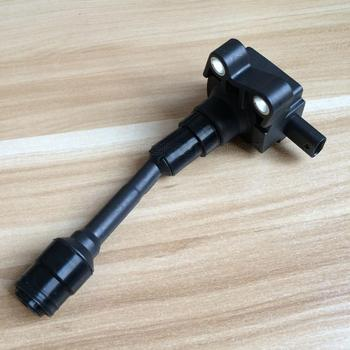 Paquete de bobina de encendido para FORD C-MAX Fiesta VI 1,0 gasolina JK Fiesta VI 1,0 SFJB CM5G12A366CA CM5G-12A366-CA