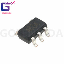 20PCS LM321 SOT23-5 SOT23 LM321MFX SOT-23 Low Power Single Op Amp General Description