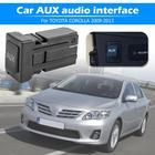 Automobile AUX Stere...