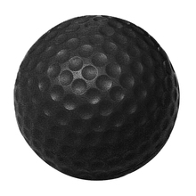 Golfs-Ball Indoor-Practice-Ball Sport PU Solid PSEN999 Exercise-Room