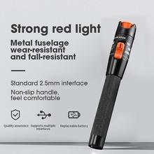 Free shipping laser Pen 5 30 km fiber optic visual fault locator ,Test Laser Product 650nm For CATV 5km/10mw/20mw/30mw