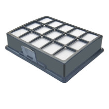 Filtre Hepa de remplacement pour aspirateur samsung SC6520 SC6530 /40/50/60/70/80/90 SC68, 1 pièce