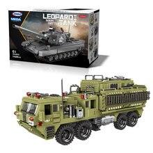 Подарочная коробка военная техника новая армейская тема 06014