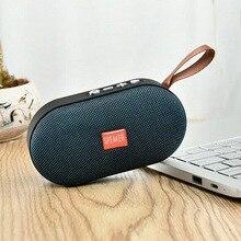 ミニbluetoothスピーカーポータブルワイヤレススピーカーサウンドシステム3Dステレオ音楽サラウンド屋外スピーカーサポート