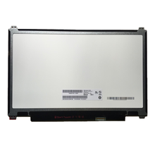 LTN133AT29-401 13.3 inchs Laptop Screen eDP 30PIN LCD Matrix Display HD 1366*768 B133XTN01.6 N133BGE-EAB E31 HB133WX1-402 TFTLCD