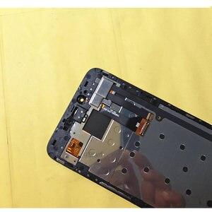 """Image 3 - 5.2 """"dla Meizu Pro6 Meizu pro 6 M570M M570C M570Q wyświetlacz LCD + montaż digitizera ekranu dotykowego akcesoria zamienne"""
