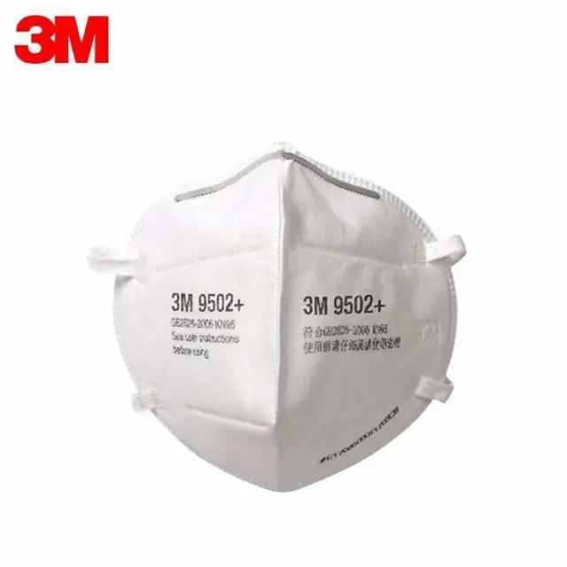 3m mascherina riutilizzabile