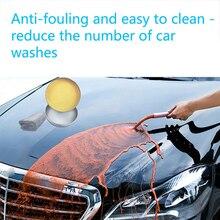 Инструмент Для Полировки Автомобиля, инструмент для ремонта автомобиля, инструмент для полировки восковой крем-краски, инструмент для удаления царапин, инструмент для ремонта авто-краски