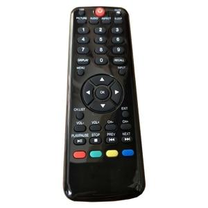 Image 3 - Nowy oryginalny HTR D18A HTRD18A pilot do telewizora pasuje do HAIER LE42B50 LE32B50 LE39B50 LE32B5 telewizor LCD Fernbedienung