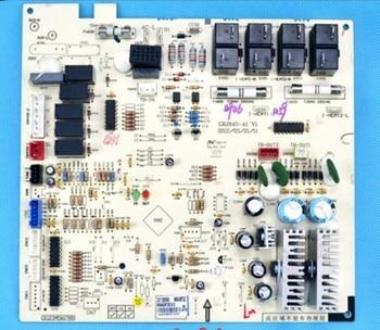 New and original Main board 30138986 M845F3C,GRJ845-A1